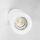 FORLIGHT Tub 5.8W LED