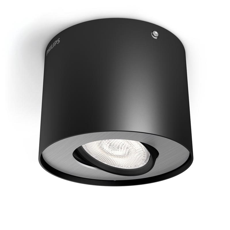 Projector de teto Philips Phase LED