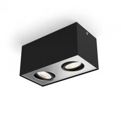 Philips BOX LED 2 x 4.6W