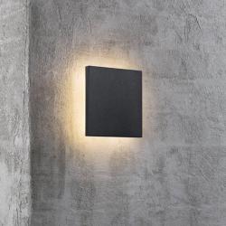 NORDLUX Artego LED