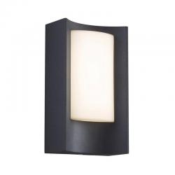 NORDLUX Aspen LED