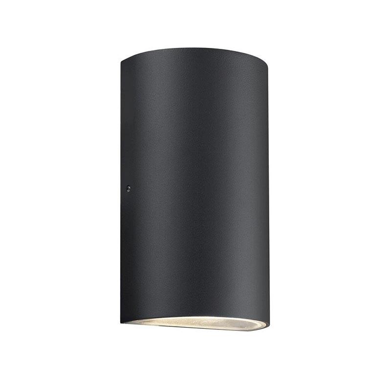 NORDLUX  Rold LED