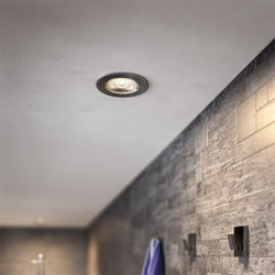 PHILIPS Dreaminess LED