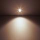 PHILIPS Pomeron LED