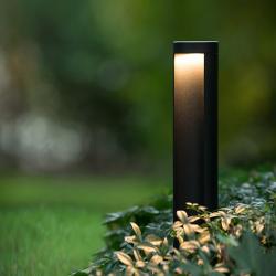 LUCID Pilar LED