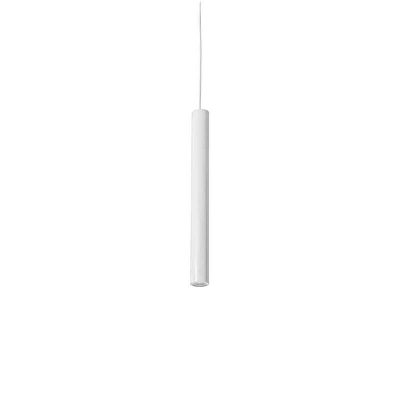 LEDS C4 Stylus