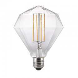 NORDLUX Avra Diamond Cristal 2w LED
