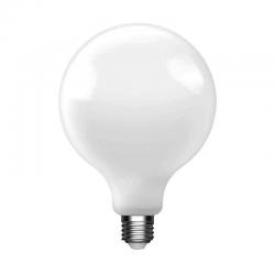 ENERGETIC  Globo G120 8,6 LED