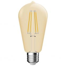 NORDLUX Standard ST64 5,4w LED