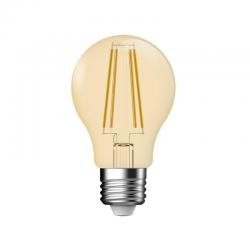 NORDLUX Standard A60 vintage Gold LED