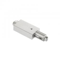 NORDLUX Link Opposite Adaptor