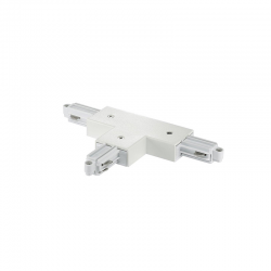 NORDLUX Link T-Connector Left