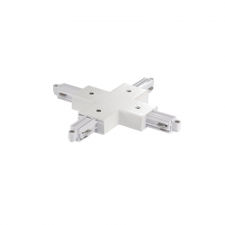 NORDLUX Link X-Connector