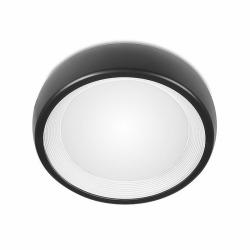 FORLIGHT Rhino LED
