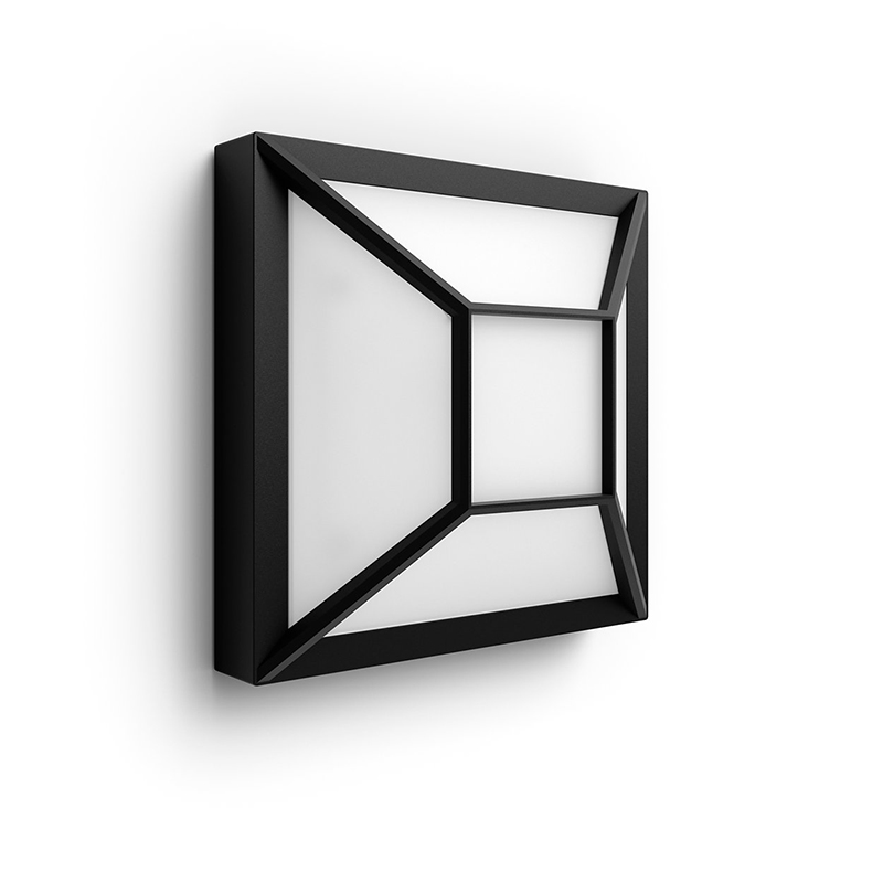 Philips Drosera LED 1x12
