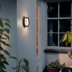 Philips Actea LED 1x12