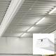 Philips Aqualine LED 50W