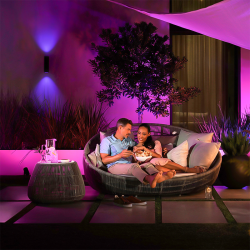 PHILIPS HUE Appear LED White & Color