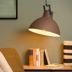 ENERGETIC Esférica Filamento LED E27 2.5W Equiv.25W 2700K (Branco Quente)