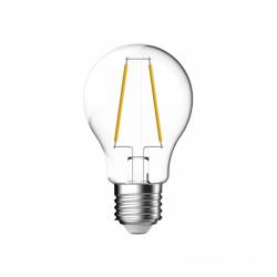 ENERGETIC Standard Filamento LED E27 4.6W Equiv.40W 2700K (Branco Quente)