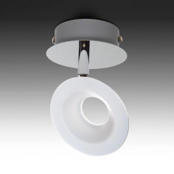 Philips Mackinaw LED 5W