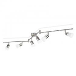 Philips Decagon LED 6x4.3W