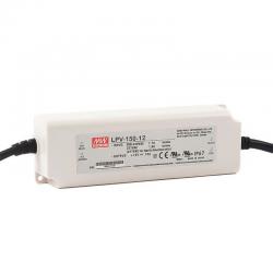Alimentador / 36W / IP67