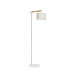 FORLIGHT Lampa