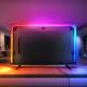PHILIPS HUE Lightstrip Pixelated LED