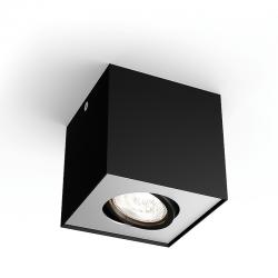 Philips BOX LED 4.6W