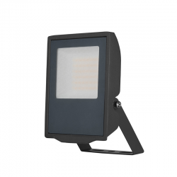 FORLIGHT Pro Big LED
