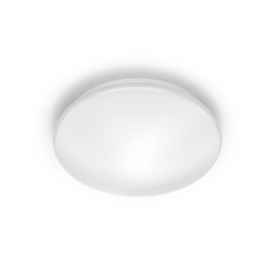 PHILIPS CL 200 LED