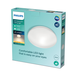 PHILIPS Canopus CL259 LED