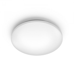 PHILIPS CL251 LED