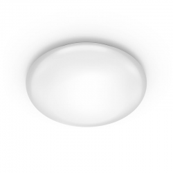 PHILIPS CL505 LED