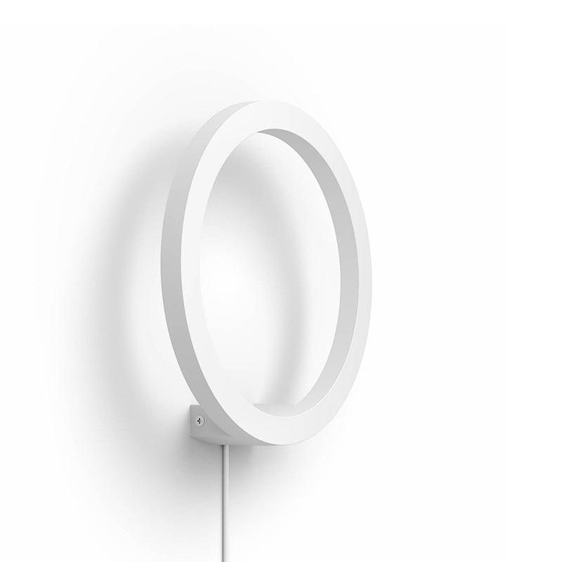 Aplique Parede Sana LED Philips HUE