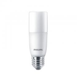 CorePro LED Stick ND 9.5-75W T38 E27 840