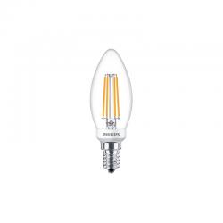 Lâmpada LED 40W E14