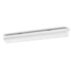 Philips Softline LED 50W