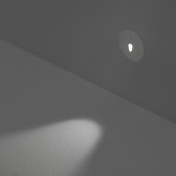 LEDS C4 Paso LED