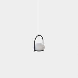 LEDS C4 Coco Single