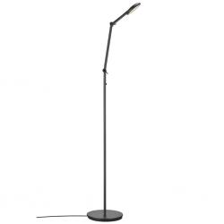 NORDLUX Bend Single LED