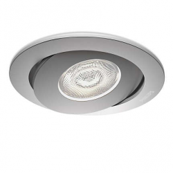 PHILIPS Asterope LED