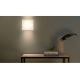 Aplique de parede Philips Nonni LED