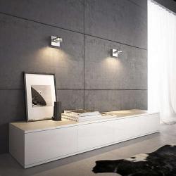 Foco parede Philips Spur LED