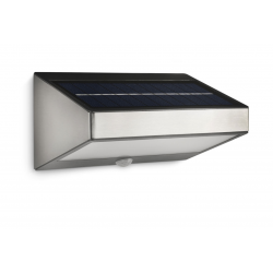 PHILIPS Greenhouse LED IR Solar