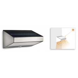 PHILIPS Greenhouse LED IR Solar