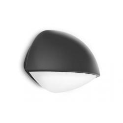 Philips DUST LED 1X3W