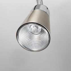 Forlight Vitro