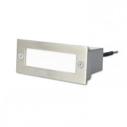 Forlight Stair LED